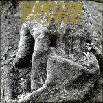 27. Godflesh - Pure (1992)