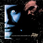 28. Skinny Puppy - Cleanse Fold and Manipulate (1987)