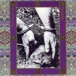 29. Painkiller - Buried Secrets (1992)