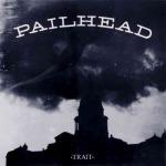 31. Pailhead - Trait (1993)