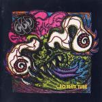 34. OLD - Lo Flux Tube (1991)