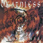35. Deathless - Anhedonia (1992)