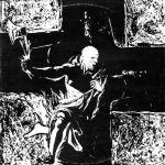 40. Laibach - Laibach (1985)