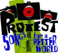 melodii romanesti de protest