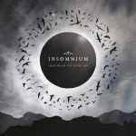1. Insomnium - 2014 - Shadows Of The Dying Sun