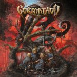 11. Gormathon - 2014 - Following The Beast