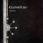 13. Eluveitie - 2014 - Origins