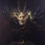 16. Behemoth - 2014 - The Satanist