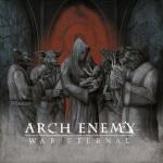17. Arch Enemy - 2014 - War Eternal