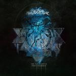 18. Scar Symmetry - 2014 - The Singularity