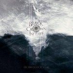 19. Black Crown Initiate - 2014 - The Wreckage of Stars