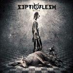 2. Septicflesh - 2014 - Titan