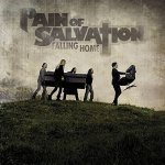 4. Pain Of Salvation - 2014 - Falling Home