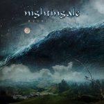 7. Nightingale - 2014 - Retribution