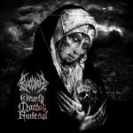 8. Bloodbath - 2014 - Grand Morbid Funeral