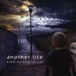 Another Life - Memories from Nothing (2008)