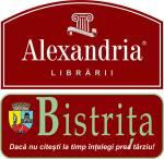 Alexandria Librarii Bistrita