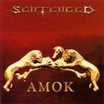Sentenced - Amok (1995)