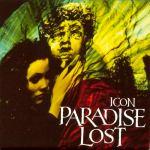 4. Paradise Lost - Icon (1993)
