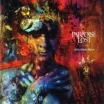 5. Paradise Lost - Draconian Times (1995)