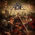 Ade - Spartacus (2013)