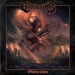 Entrails - Obliteration (2015)