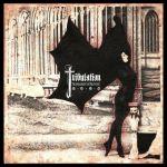 Tribulation - The Children of the Night (2015)
