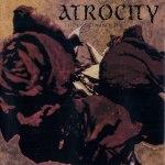 Atrocity - Todessehnsucht (1992)