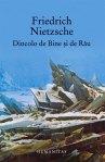 Dincolo de Bine si de Rau - Friedrich Nietzche