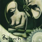 Beseech - From A Bleeding Heart (1998)
