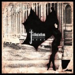 1. Tribulation - The Children of the Night