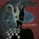 11. Arcturus - Arcturian