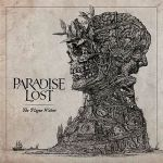 6. Paradise Lost - The Plague Within