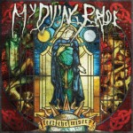 8. My Dying Bride - Feel the Misery