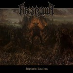 9. Firespawn - Shadow Realms