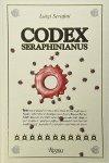 Codex Seraphinianus - Luigi Serafini