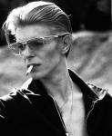 David Bowie (RIP 2016)