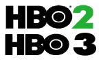 HBO Romania