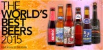 World Beer Awards 2015