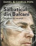 Sălbaticul din Balcani (2016)
