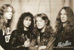 Metallica (1984)