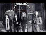 Metallica (1985)