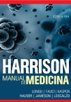 HARRISON. MANUAL DE MEDICINĂ