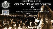 Celtic Transilvania 2017