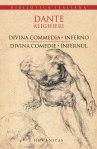 Divina Comedie Infernul - Dante Alighieri