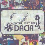 Cinema Dacia Bistrita