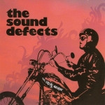 The Sound Defects - The Iron Horse (2008)