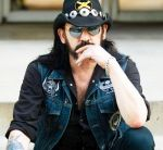 Lemmy Killmeister