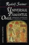 Universul, pământul și omul - Rudolf Steiner