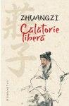 Zhuangzi - Calatorie Libera
